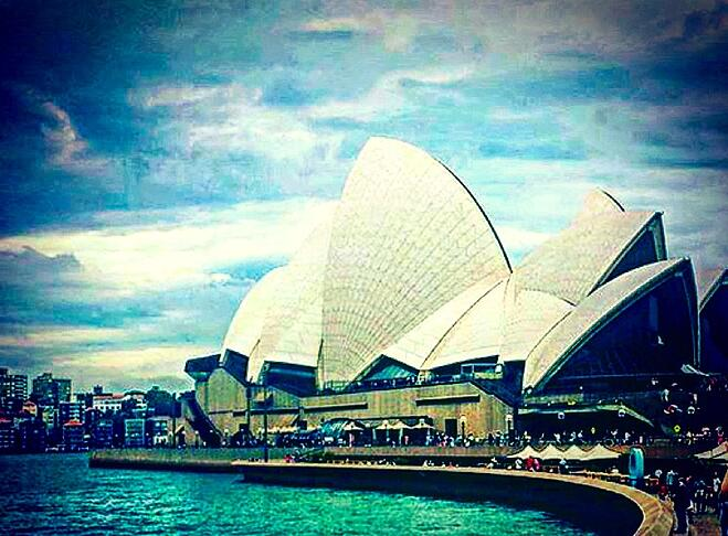 CAPAStudyAbroad_Sydney_Spring2016_From_Kisha_Patel_-_Chinese_New_Year_Post_-_1_opera_house.jpg