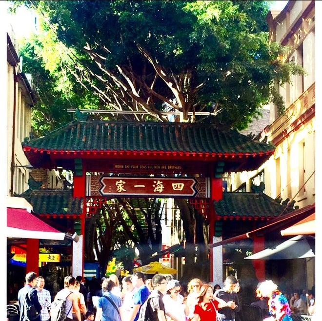 CAPAStudyAbroad_Sydney_Spring2016_From_Kisha_Patel_-_Chinese_New_Year_Post_-_3_chinatown.jpg