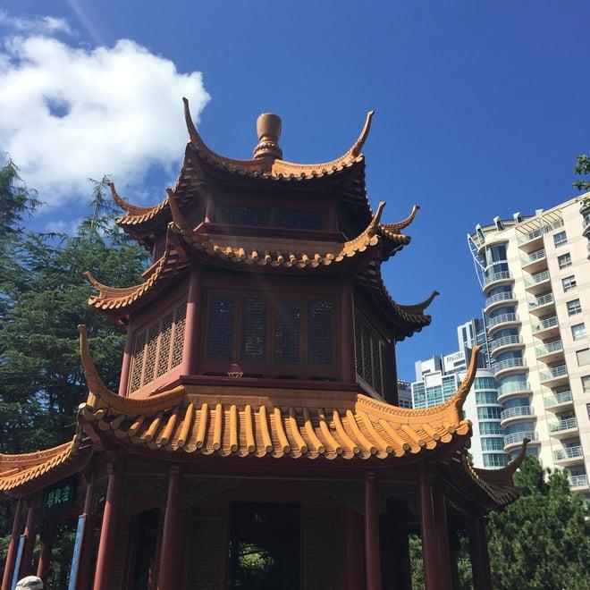 CAPAStudyAbroad_Sydney_Spring2016_From_Kisha_Patel_-_Chinese_New_Year_Post_-_6_chinese_1.jpg