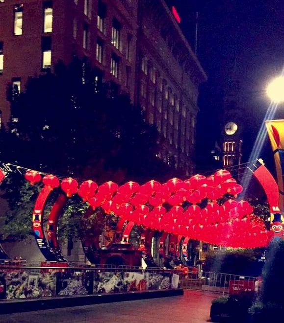 CAPAStudyAbroad_Sydney_Spring2016_From_Kisha_Patel_-_Chinese_New_Year_Post_-_7_chinese_2.jpg