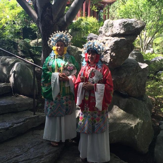 CAPAStudyAbroad_Sydney_Spring2016_From_Kisha_Patel_-_Chinese_New_Year_Post_-_8_chinese_3.jpg