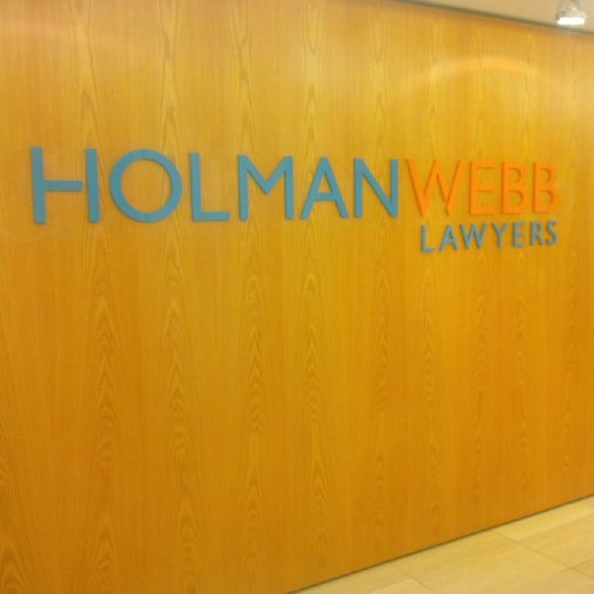 CAPAStudyAbroad_Sydney_Spring2016_From_Kisha_Patel_-_Internship_at_Holman_Webb_Lawyers_-_1_sign.jpeg