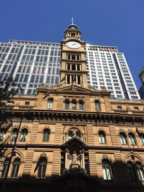 CAPAStudyAbroad_Sydney_Spring2016_From_Kisha_Patel_-_Internship_at_Holman_Webb_Lawyers_-_4.jpeg