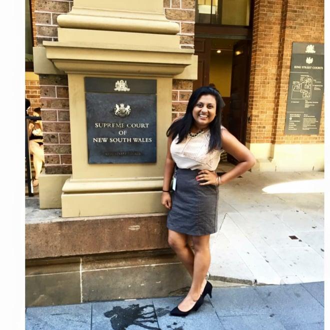 CAPAStudyAbroad_Sydney_Spring2016_From_Kisha_Patel_-_Internship_at_Holman_Webb_Lawyers_-_5_court.jpeg