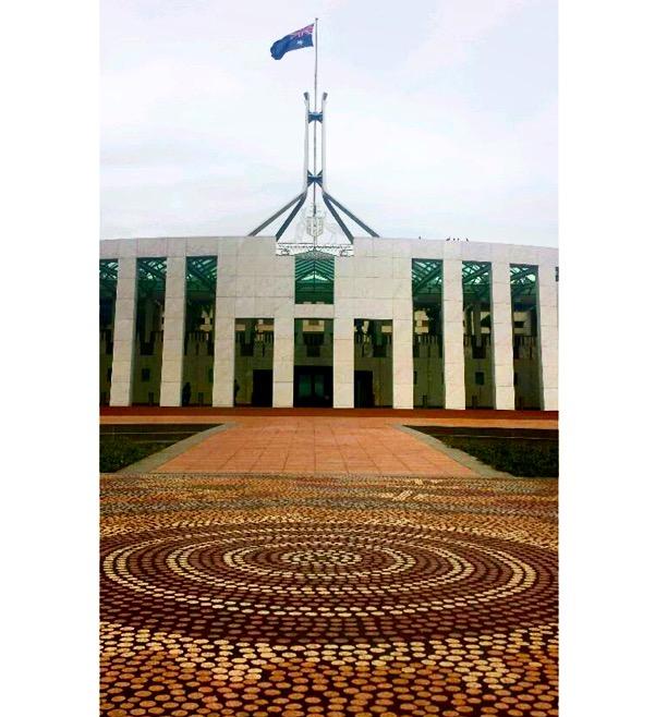 CAPAStudyAbroad_Sydney_Spring2016_From_Kisha_Patel_-_Marathon_in_Canberra1.jpeg