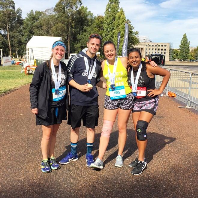 CAPAStudyAbroad_Sydney_Spring2016_From_Kisha_Patel_-_Marathon_in_Canberra16.jpeg
