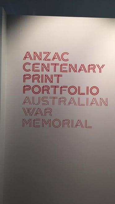 CAPAStudyAbroad_Sydney_Spring2016_From_Kisha_Patel_-_Marathon_in_Canberra17.jpg