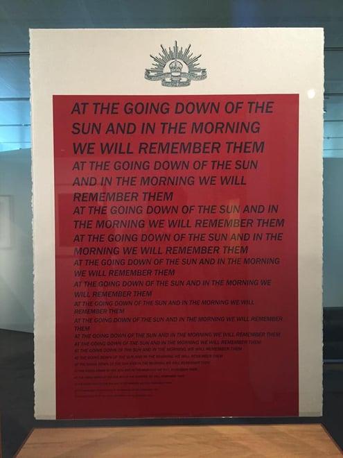 CAPAStudyAbroad_Sydney_Spring2016_From_Kisha_Patel_-_Marathon_in_Canberra18.jpg