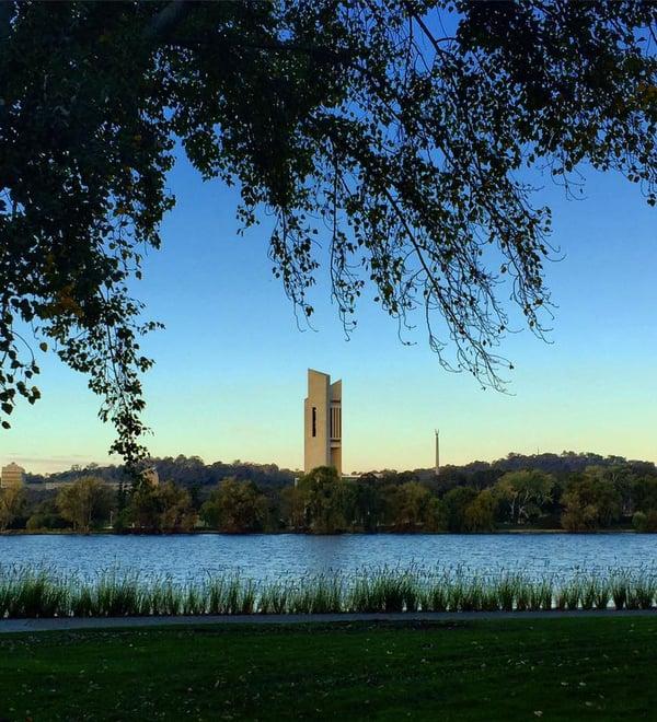 CAPAStudyAbroad_Sydney_Spring2016_From_Kisha_Patel_-_Marathon_in_Canberra19.jpg