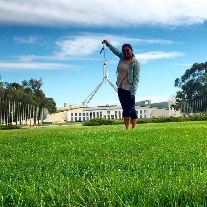 CAPAStudyAbroad_Sydney_Spring2016_From_Kisha_Patel_-_Marathon_in_Canberra2.jpg