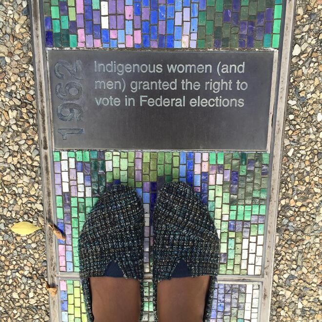 CAPAStudyAbroad_Sydney_Spring2016_From_Kisha_Patel_-_Marathon_in_Canberra7.jpeg