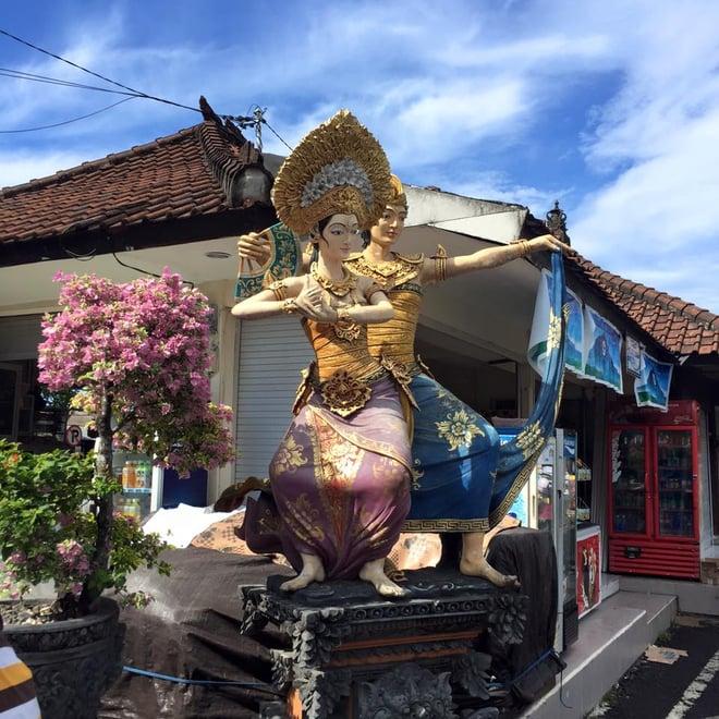 CAPAStudyAbroad_Sydney_Spring2016_From_Kisha_Patel_-_Spring_Break_in_Bali_20.jpg