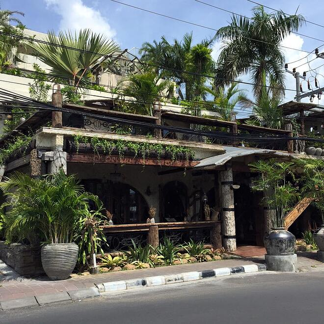 CAPAStudyAbroad_Sydney_Spring2016_From_Kisha_Patel_-_Spring_Break_in_Bali_21.jpg