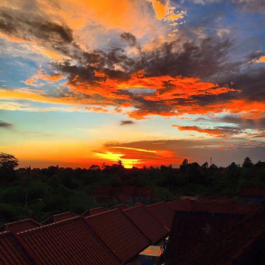 CAPAStudyAbroad_Sydney_Spring2016_From_Kisha_Patel_-_Spring_Break_in_Bali_22.jpg