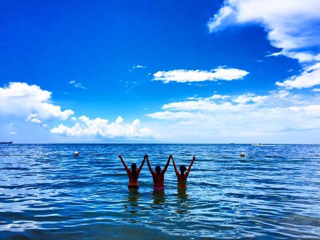 CAPAStudyAbroad_Sydney_Spring2016_From_Kisha_Patel_-_Spring_Break_in_Bali_23.jpg