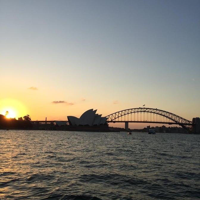 CAPAStudyAbroad_Sydney_Spring2016_From_Kisha_Patel_-_Tips10.jpeg
