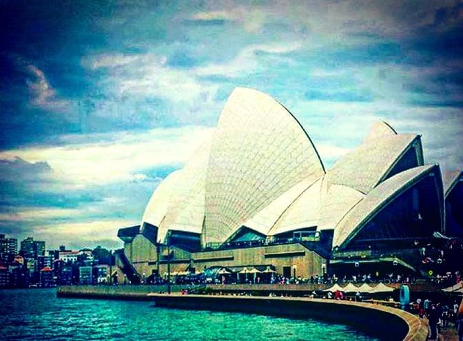 CAPAStudyAbroad_Sydney_Spring2016_From_Kisha_Patel_-_Tips11.jpg