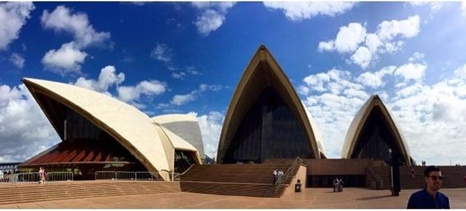 CAPAStudyAbroad_Sydney_Spring2016_From_Kisha_Patel_-_Tips14-745895-edited.jpeg