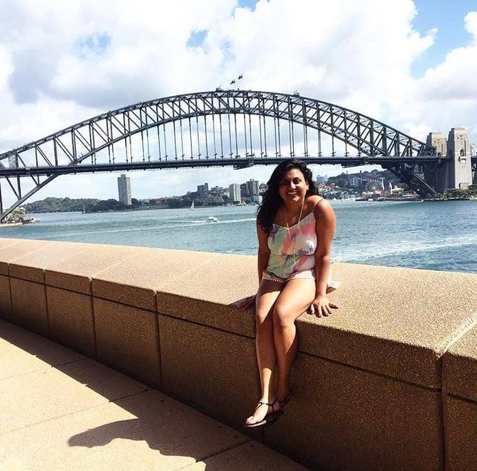CAPAStudyAbroad_Sydney_Spring2016_From_Kisha_Patel_-_Tips15.jpeg