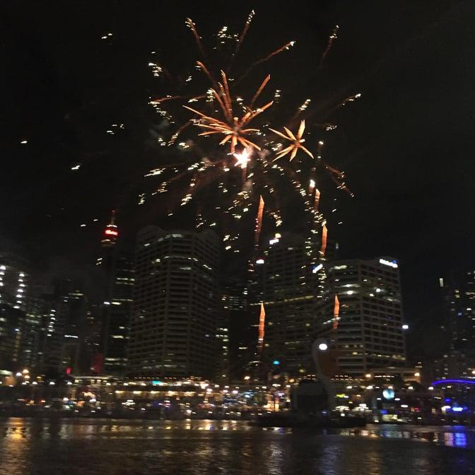 CAPAStudyAbroad_Sydney_Spring2016_From_Kisha_Patel_-_Tips8.jpg
