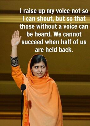 CAPAStudyAbroad_Sydney_Spring2016_From_Kisha_Patel_-_Womens_History_Month_Post_-_12_Malala.jpeg