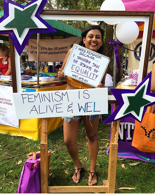 CAPAStudyAbroad_Sydney_Spring2016_From_Kisha_Patel_-_Womens_History_Month_Post_-_2_fair_day.png