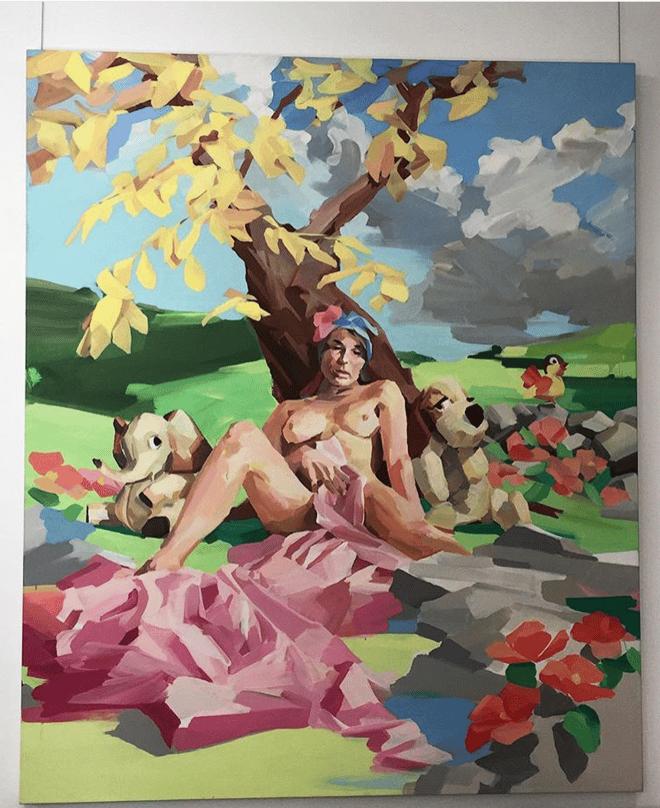 CAPAStudyAbroad_Sydney_Spring2016_From_Kisha_Patel_-_Womens_History_Month_Post_-_4_art.png