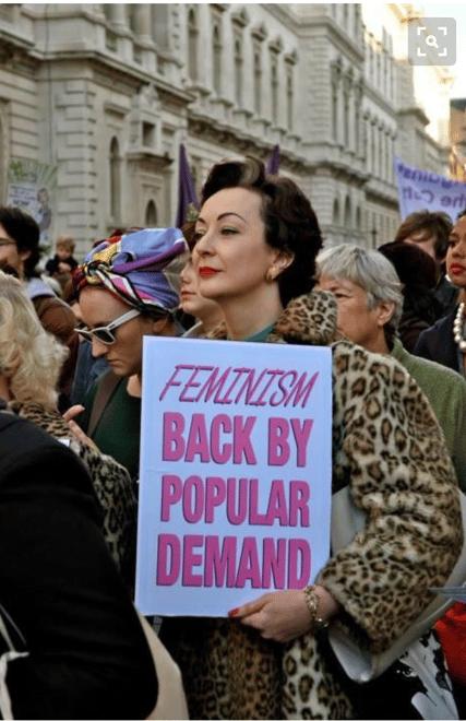 CAPAStudyAbroad_Sydney_Spring2016_From_Kisha_Patel_-_Womens_History_Month_Post_-_5_feminism_back-1.png