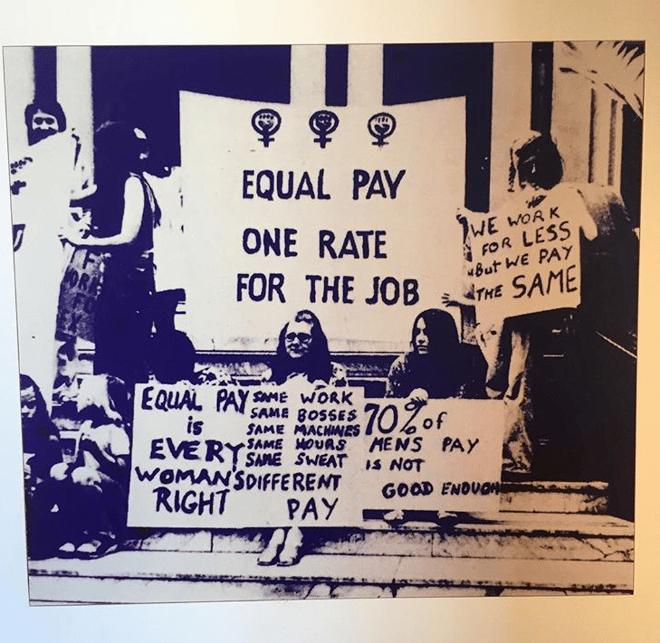 CAPAStudyAbroad_Sydney_Spring2016_From_Kisha_Patel_-_Womens_History_Month_Post_-_8_news.png