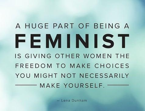 CAPAStudyAbroad_Sydney_Spring2016_From_Kisha_Patel_-_Womens_History_Month_Post_-_9_respect.jpeg