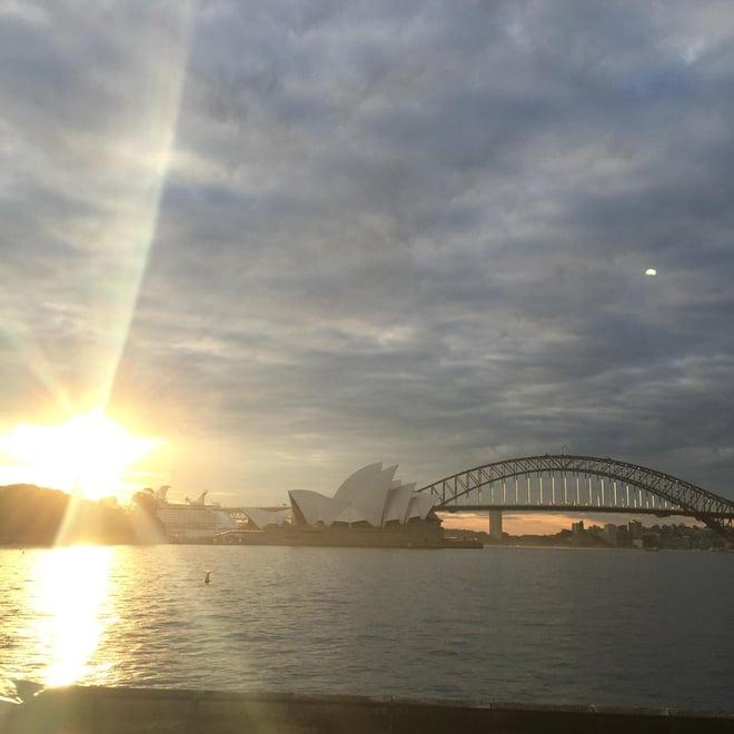 CAPAStudyAbroad_Sydney_Spring2016_From_Kisha_Patel_-__Easter_Weekend_post_-_11.jpeg