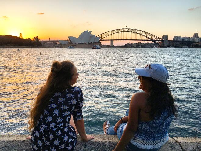 CAPAStudyAbroad_Sydney_Spring2016_From_Kisha_Patel_-__Easter_Weekend_post_-_12.jpeg
