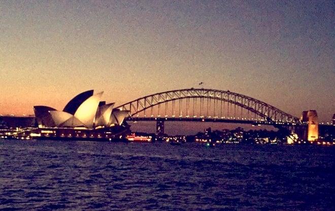 CAPAStudyAbroad_Sydney_Spring2016_From_Kisha_Patel_-__Easter_Weekend_post_-_15.jpeg
