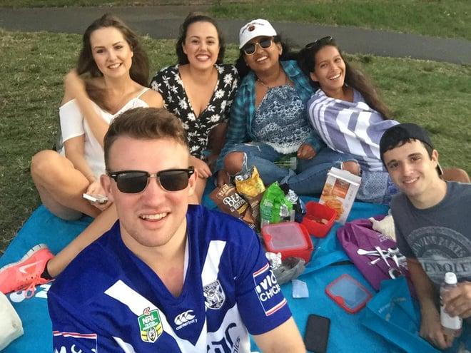 CAPAStudyAbroad_Sydney_Spring2016_From_Kisha_Patel_-__Easter_Weekend_post_-_17.jpeg