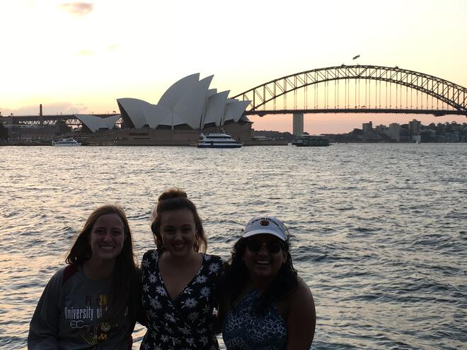 CAPAStudyAbroad_Sydney_Spring2016_From_Kisha_Patel_-__Easter_Weekend_post_-_19.jpeg