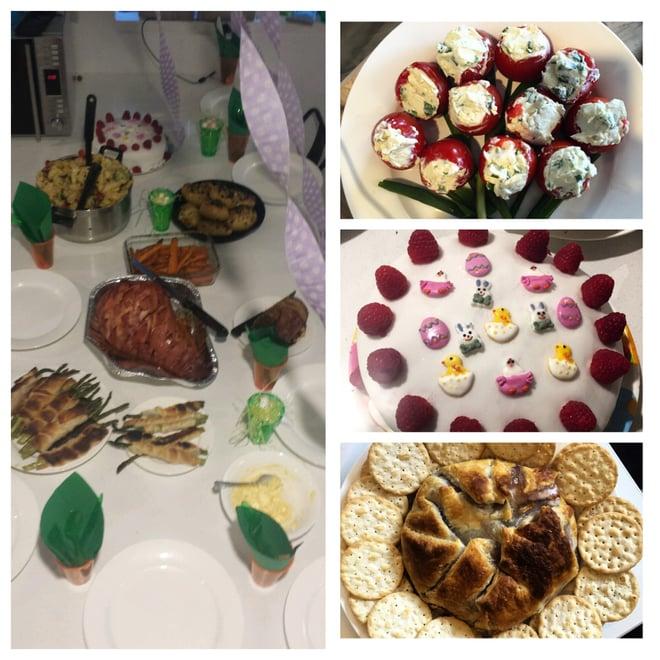 CAPAStudyAbroad_Sydney_Spring2016_From_Kisha_Patel_-__Easter_Weekend_post_-_20.jpeg
