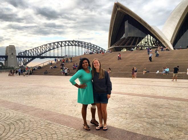 CAPAStudyAbroad_Sydney_Spring2016_From_Kisha_Patel_-__Easter_Weekend_post_-_3.jpeg
