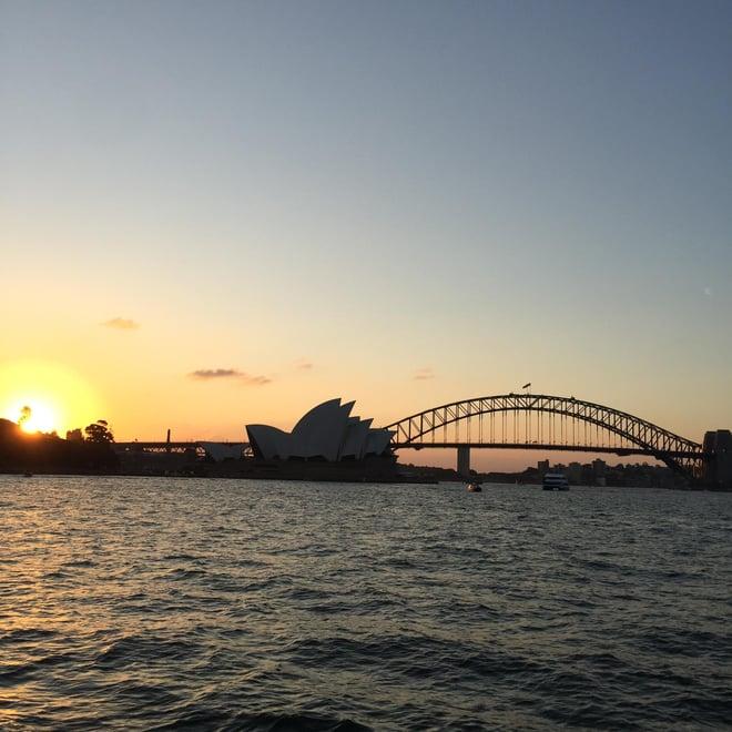 CAPAStudyAbroad_Sydney_Spring2016_From_Kisha_Patel_-__Easter_Weekend_post_-_4.jpeg