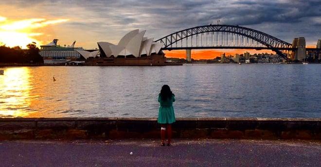 CAPAStudyAbroad_Sydney_Spring2016_From_Kisha_Patel_-__Easter_Weekend_post_-_5.jpeg
