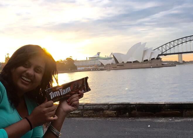 CAPAStudyAbroad_Sydney_Spring2016_From_Kisha_Patel_-__Easter_Weekend_post_-_7.jpeg