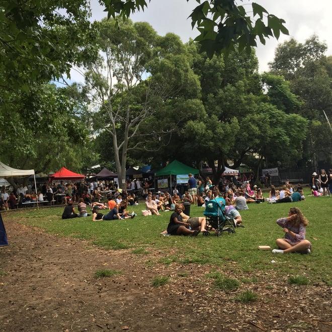 CAPAStudyAbroad_Sydney_Spring2016_From_Kisha_Patel_-__Easter_Weekend_post_-_9.jpeg