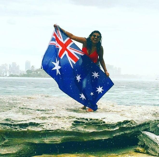 CAPAStudyAbroad_Sydney_Spring2016_From_Kisha_Patel_-_last_post_-_10_Australia.jpeg