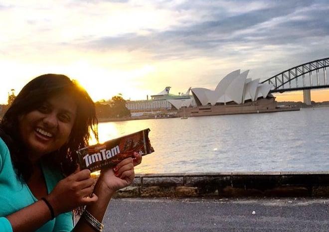 CAPAStudyAbroad_Sydney_Spring2016_From_Kisha_Patel_-_last_post_-_4_tim_tams.jpeg