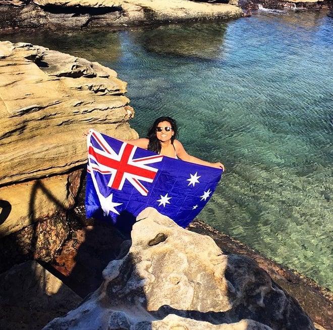 CAPAStudyAbroad_Sydney_Spring2016_From_Kisha_Patel_-_last_post_-_5_flags.jpeg