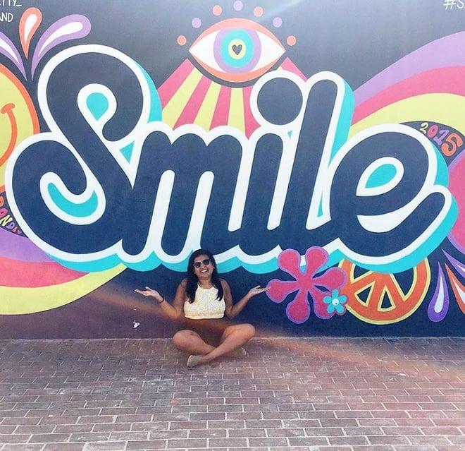 CAPAStudyAbroad_Sydney_Spring2016_From_Kisha_Patel_-_last_post_-_6_smile.jpeg