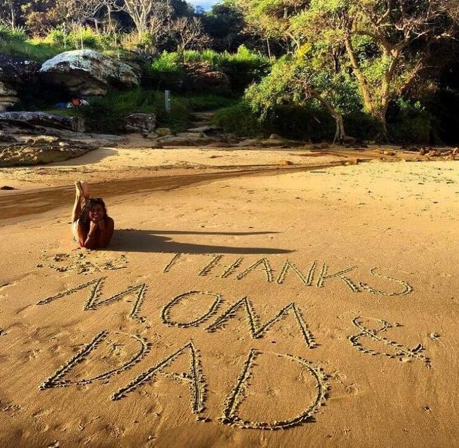 CAPAStudyAbroad_Sydney_Spring2016_From_Kisha_Patel_-_last_post_-_8_Thank_You.jpeg