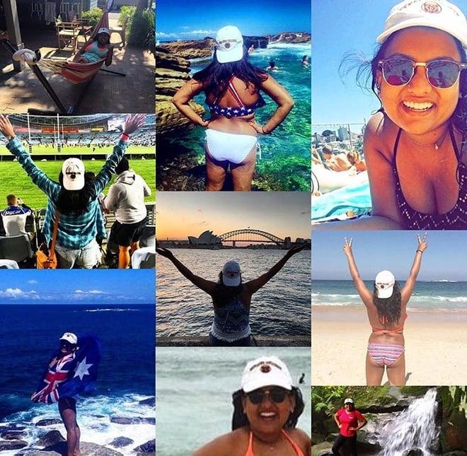 CAPAStudyAbroad_Sydney_Spring2016_From_Kisha_Patel_-_last_post_-_9_Collage.jpeg
