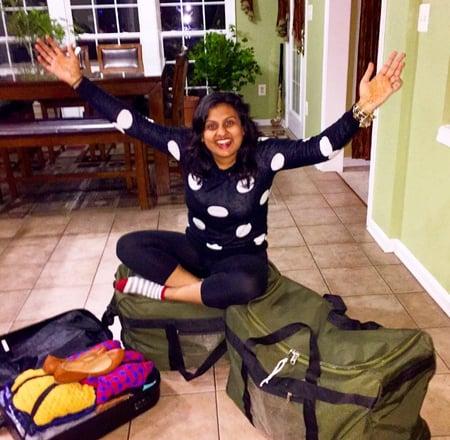 CAPAStudyAbroad_Sydney_Spring2016_Kisha_Patel_-_Pre-Departure4.jpg
