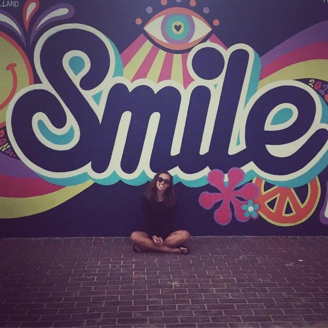 CAPAStudyAbroad_Sydney_Spring2016_Rachael Bouley 10.jpg