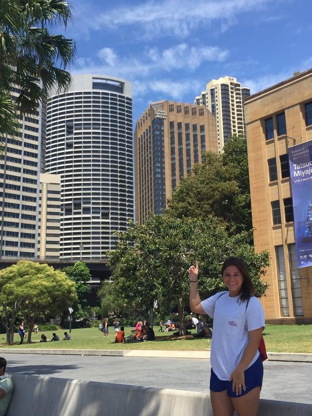 CAPAStudyAbroad_Sydney_Spring2017_From Bailey Bradford 5.jpg